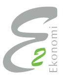 E2 ekonomi
